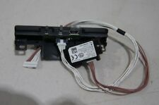 Genuine IR Sensor Assembly For Panasonic TH-P50ST60A 50'' Plasma TV