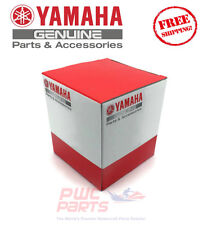 YAMAHA OEM CDI Unit Assembly 62T-85540-01-00 1998-2015 SuperJet WaveVtr XL SJ