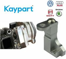 AUDI VW SEAT SKODA 2.0 TDI INTAKE MANIFOLD 03L129711E P2015 REPAIR BRACKET FIX
