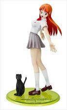 Megahouse Excellent Model Bleach Orihime & Yoruichi PVC Painted Figure