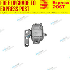 Mar | 2007 For Volkswagen Eos 1F 2.0 L BMM Auto & Manual Right Hand Engine Mount