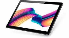 """Huawei MediaPad T5 10.1"""" 16GB, WiFi (Libre) Tableta - Negra"""
