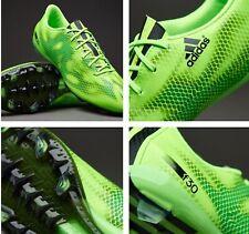 adidas f30 in vendita Scarpe da calcio   eBay