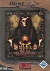 (PC) - DIABLO II EXPANSION SET - LORD OF DESTRUCTION - NEUWARE!
