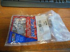 Duralast H5796 Disc Brake Hardware Kit