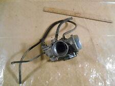 1999 99 HONDA TRX300 CARB KEIHIN CARBURETOR 16100-HM5-L01 TRX 300 T1070