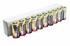 Panasonic Photo Power Cr123a blister Lithium Battery Nk083 FR
