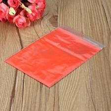 10g Chameleon Color Change Flip Pearl Powder For Dip Paint Pigment Candy Red