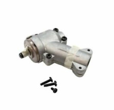 MTD 753-08180 Gearbox Assembly GENUINE, New