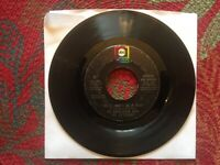 Billy Don't Be A Hero/Don't Look Back/Bo Donaldson & Heywoods/45RPM/ABC Rec.1974