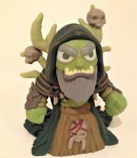 Gul'dan World of Warcraft Mystery Mini Figure