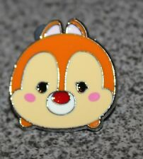 DISNEY PIN TSUM TSUM DALE FROM CHIP AND DALE MYSTERY PIN PACK