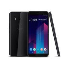 Téléphones mobiles noirs avec android 1 & 1