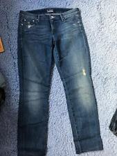 MOTHER JEANS SIZE 28