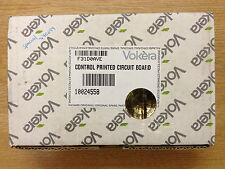 Vokèra Printed Circuit Board - Part Number 10024558