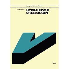 Paperback Transport Books in German