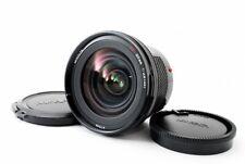 Near Mint Minolta AF 20mm f/2.8 for Sony/Minolta A-mount from Japan