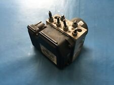 BMW Mini One/Cooper/S ABS Pump (DSC) Part #: 34516793932 (R55/R56/R57/R58/R59)