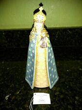 Goebel 75th Anniversary of Sister Maria Innocentia Hummel Commemorative Figurine