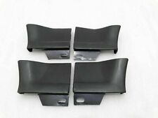 New Rocker Corner Side Moulding Set of 4 Suzuki Gypsy SJ413 SJ410