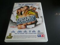 "COLLECTOR 2 DVD ""JAY & ET BOB CONTRE-ATTAQUENT"" Ben AFFLECK, Chris ROCK"