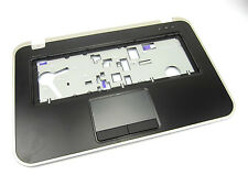 Dell Inspiron 5520 / 7520 Palmrest Touchpad Assembly - M7F4J (B)