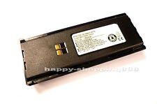 Battery for Maxon MPA1200 1800mAh (Ni-Mh) SL55 SP130 SP140 SP140U SP140U2 SP150