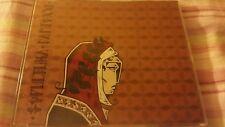 sepultura-cd promo dante xxl 2006 vg++ soulfly/slayer/kreator/death/motorhead