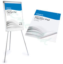 A1 Flip Chart Easel White Board Starter Kit - SAME DAY DISPATCH
