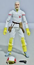 Star Wars: The Vintage Collection 2010 (TWIN-POD) CLOUD CAR PILOT (VC11) - Loose