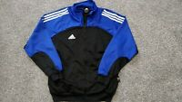 Adidas climacool jacket in.size small on very good condition
