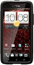 Ottorbox 77-23247 Commuter Series Case for HTC Droid DNA, 100% Authentic, NEW