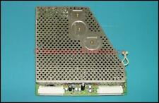 Sony KF-42SX200, KF-50SX200 LCD TV (BB) Board Part # A-1300-218-A