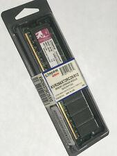 Kingston KVR266X72RC25/512 512mb 266MHz DDR PC2100 Reg. ECC DIMM CL2.5