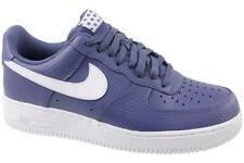 Nike Air Force 1 AF1 Low Script Swoosh EU43 Rechnung in