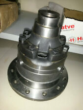 JCB 3CX Spare Parts - Differential Casing Assembly (PART NO: 450/10800)