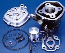 166.0094 set cilindro D.40 Polini Benelli K2 50 Líquido cooled