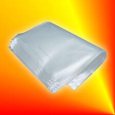 0,48€/Stk.  50 Stück á 22x30cm ProfiCook Vakuum-Folienbeutel für PC-VK 1015 1080