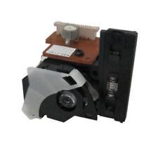 Óptica lector laser KSS213D. Lector Láser