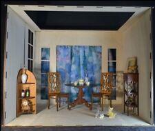 SET Furniture for Dolls 12 inch 1/6  FR Barbie Poppy Parker
