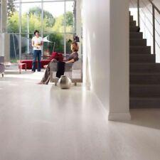 WATERPROOF Laminate Floor Quick Step Eligna-15.4m2 Deal- Wenge Passionata EL1300