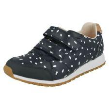 Scarpe scarpe da ginnastici per bambine dai 2 ai 16 anni pelle , Numero 37