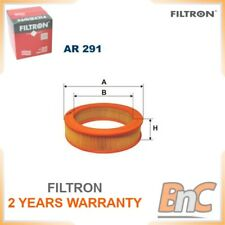 AIR FILTER FOR TOYOTA FOR NISSAN OPEL ISUZU VAUXHALL LTI FILTRON OEM PC322 AR291
