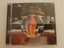 * Marillion - Marbles Live - 2005 - Intact CD09