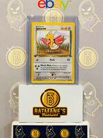 Spearow 62/64 1st Edition NM Near Mint Jungle Set Non-Holo Pokemon Card