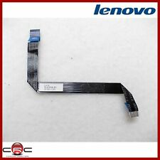 Lenovo B560 Cable Flex Touchpad Cable 50.4JW06.001