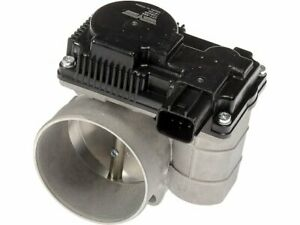 For 2003-2008 Infiniti FX35 Throttle Body Dorman 74531XQ 2004 2005 2006 2007