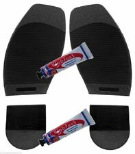 Unbranded Stick on Soles Supplies