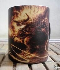 BALROG -LORD OF THE RING Awesome Magic Color Changing coffee Mug tea Cup gift