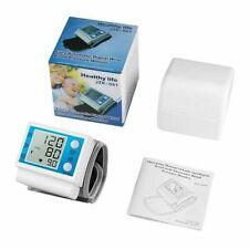 Tensiómetro digital de brazo detección de arrítmia monitor tension arterial